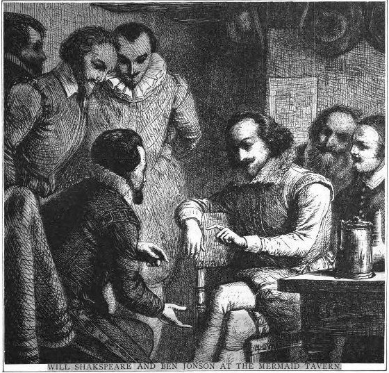 shakespeare_and_jonson_at_the_mermaid_tavern