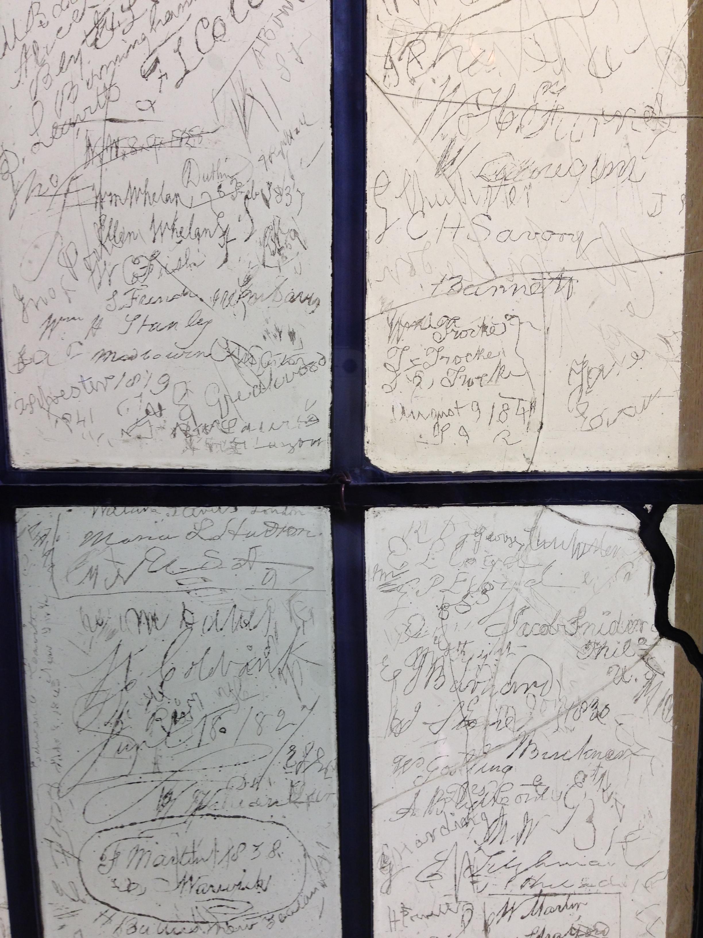 Shakespeare etchings.JPG