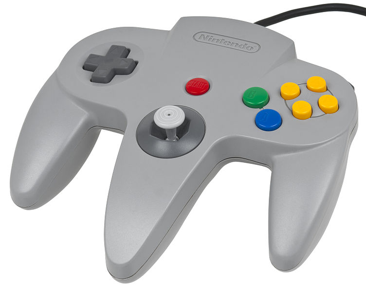 752px-n64-controller-gray